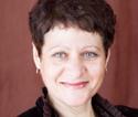 Svetlana Pritzker